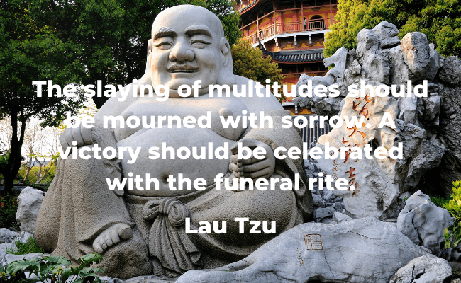 quotes by lao tzu