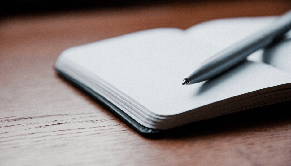 You are currently viewing 85 Incredible Benefits Of Journaling You Should Know About