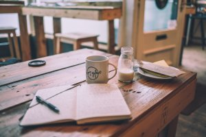 Read more about the article 129 Amazing Morning Rituals You Can Start Right Now