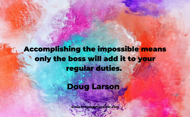 funny quotes for the office