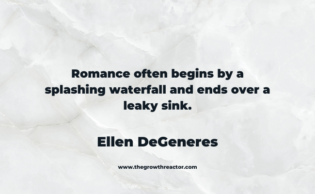 quotes about waterfalls