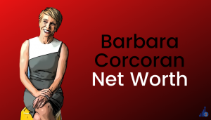 Read more about the article Barbara Corcoran Net Worth [2021]