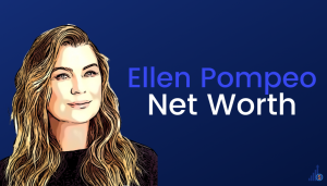 Read more about the article Ellen Pompeo Net Worth [2021]