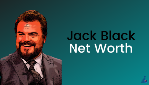 Read more about the article Jack Black Net Worth [2021]
