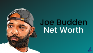 Read more about the article Joe Budden Net Worth [2021]
