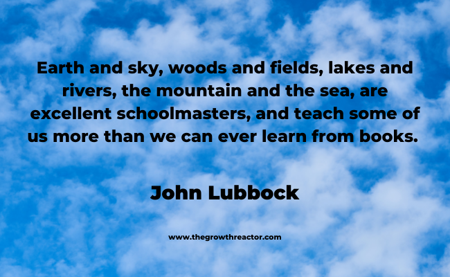 quotes about the sky