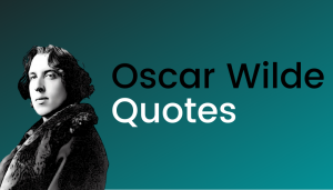 Read more about the article 143 Best Oscar Wilde Quotes About Life